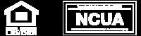 Member NCUA