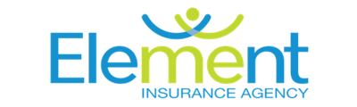 Element Insurance Agency