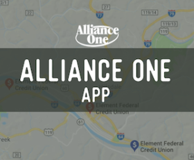 Alliance One App