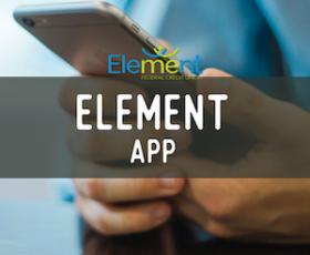 Element App