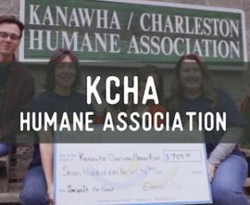 KCHA Humane Association