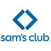 SamsClub_Stacked_Logo