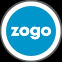 Zogo logo Icon