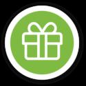 PEEPsPerks_WebsiteIcon_Rewards