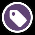 PEEPsPerks_WebsiteIcon_Shop