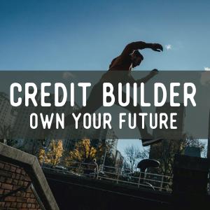 Credit Builder Image