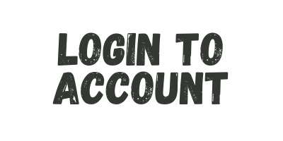 Login To Account